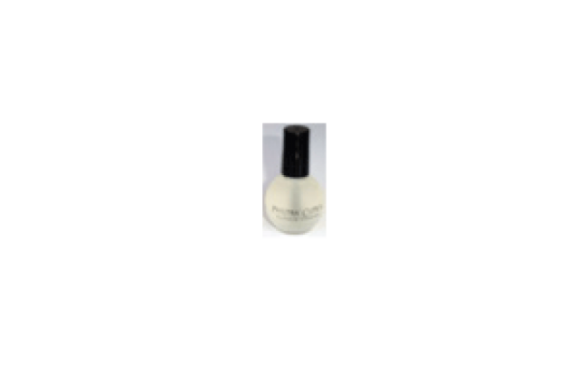 Amoresse Philtra Cutica Cuticle Oil