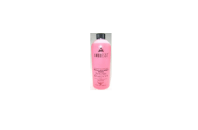 Amoresse Nail Polish Remover