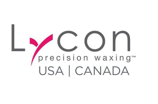 What is the right wax for your salon?