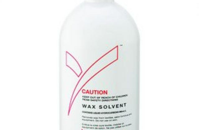 Lycon Wax Solvent