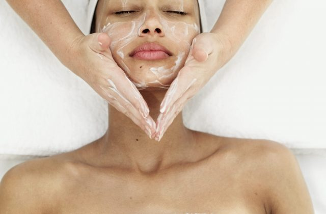 Why you should have regular spa treatments- 8 reasons to give your clients